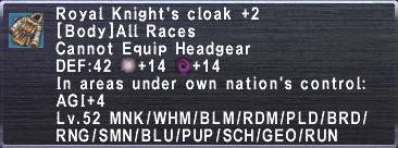 RoyalKnightsCloakPlus2