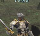 Trust: Trion