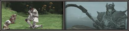 Battle System Adjustments (03-05-2007)