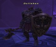 DullahanRa'Kaznar