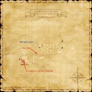 Horutoto-ruins-inner NM