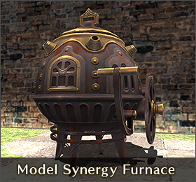 Model Synergy Furnace 500px