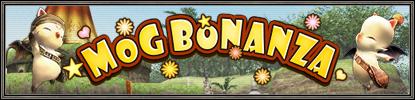 Mog Bonanza Kicking-off May 16! (04-30-2008)