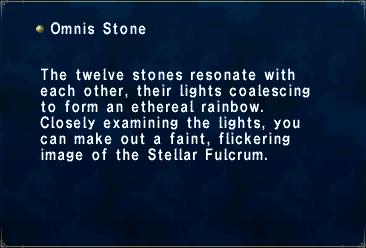 OmnisStone