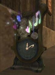 Timepiece2