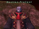 Bastion Prefect