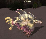 Jagil