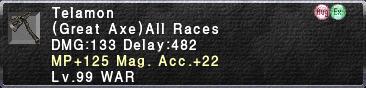 Trial3334