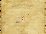 Kuftal Coffer Key