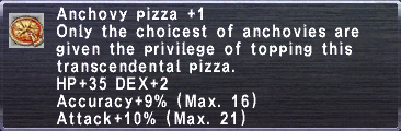 Anchovypizza+1