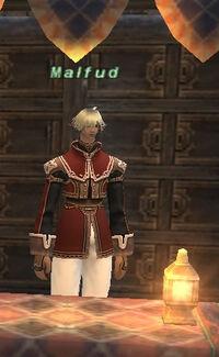 Malfud