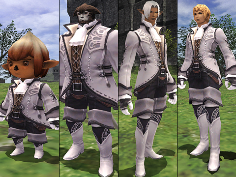 New Wedding Formalwear for Male Characters! (12-16-2008)-1