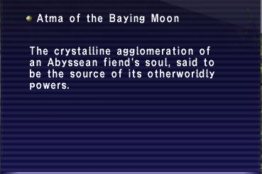 BayingMoon