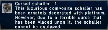 CursedSchallerMinus1