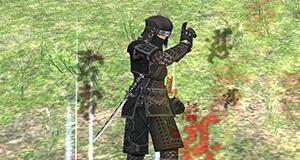 July 2019 Ninja