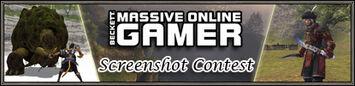 Announcing the Massive Online Gamer FINAL FANTASY XI Screenshot Contest! (06-05-2010)