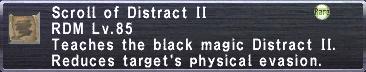 Distract2
