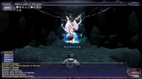 Shiva-Prime