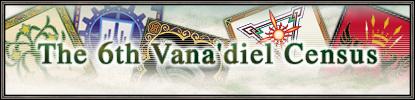 The6thVanadielCensus