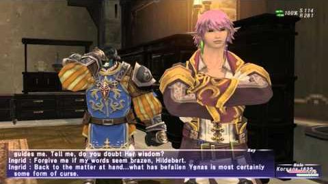 «FFXI-Movie» 0697 SoA 3-1-2 - A Curse from the Past
