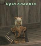 UpihKhachla