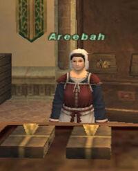 Areebah