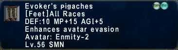 EvokersPigaches