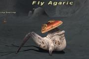 Flyagaric