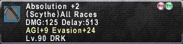 Trial2450