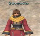 Trust: Cornelia