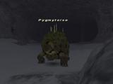 Pygmytoise