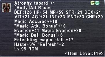 AtrophyTabard 1