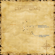 CastleOztroja3