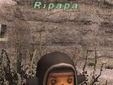 Ripapa