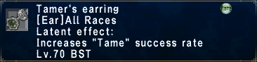 TamersEarring