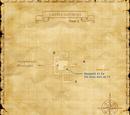 Castle Oztroja