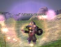 Libran