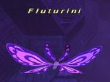 Fluturini