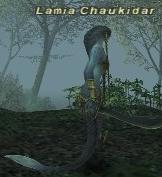 Lamia Chaukidar