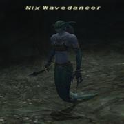Nix Wavedancer