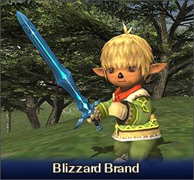 Blizzard Brand 500px