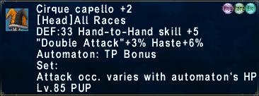 Cirque-Capello-2