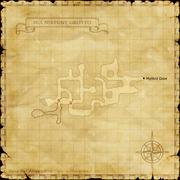 SeaSerpentGrotto3