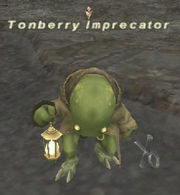 TonberryImprecator