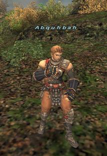 Trust Abquhbah