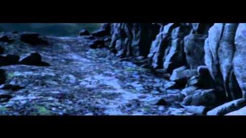 «FFXI-Movie» 0001 - Opening Cinematic