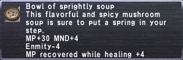 300px-Sprightly Soup description