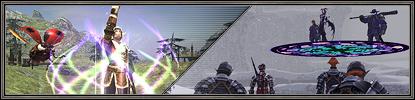 New Version Update Announcement! (08-11-2010)