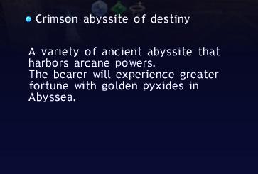 Cimson-abyssite-destiny