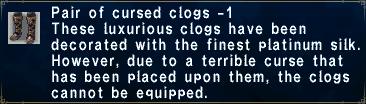 CursedClogsMinus1